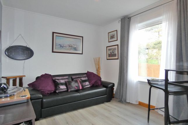 Image 13 of Redwood Crescent, Cove Bay, Aberdeenshire AB12
