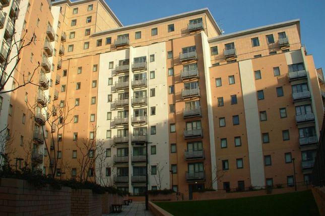 External of Elmwood Lane, Leeds LS2