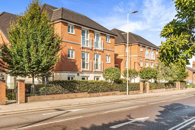 1 bed property for sale in Old Park Road, Hitchin SG5