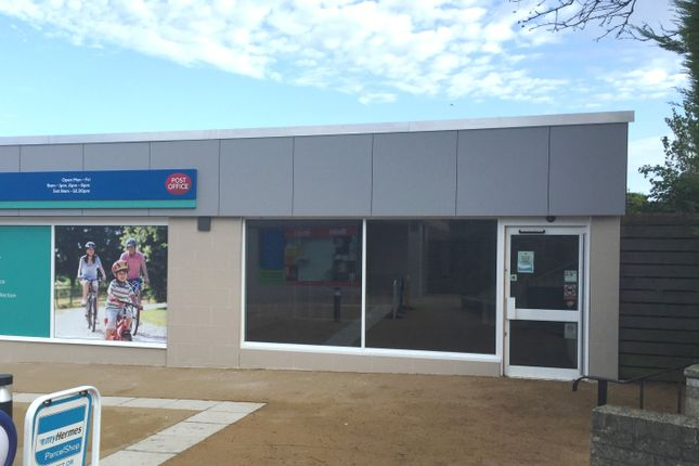 Thumbnail Retail premises to let in High Farm Shopping Precinct, Park Lane, Washingborough, Lincoln