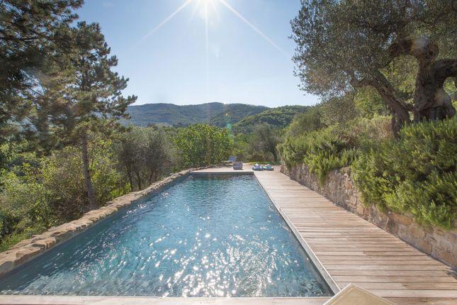 Borgo Ospicchio, Racchiusole, Perugia, Swimming Pool