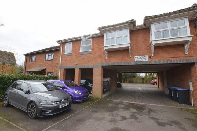 Thumbnail Property for sale in Wood End Close, Hemel Hempstead Industrial Estate, Hemel Hempstead