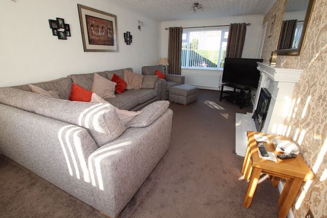 Lounge of Cromwell Avenue, Loftus, Saltburn-By-The-Sea TS13