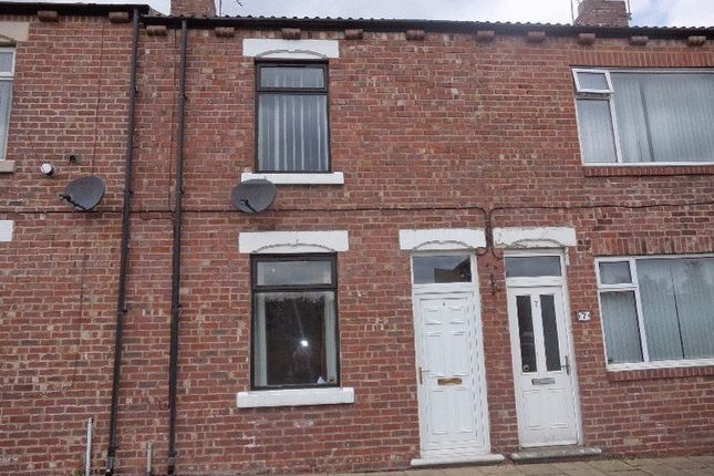 Thumbnail Property to rent in Wilson Street, Bridge Place, Bishop Auckland