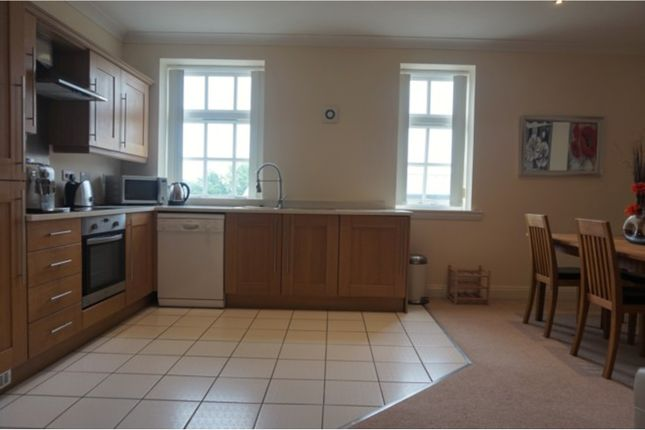 Kitchen of Clifton Drive South, Lytham St. Annes FY8