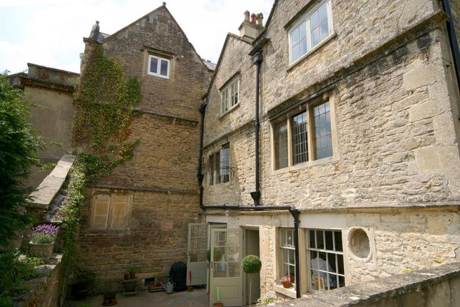 Thumbnail Country house for sale in Northend, Bath, Bath And North East Somerset
