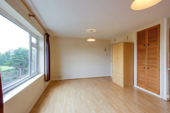 Lounge/ Bedroom of Woodlands Court, Woodlands Road, Lytham St. Annes, Lancashire FY8