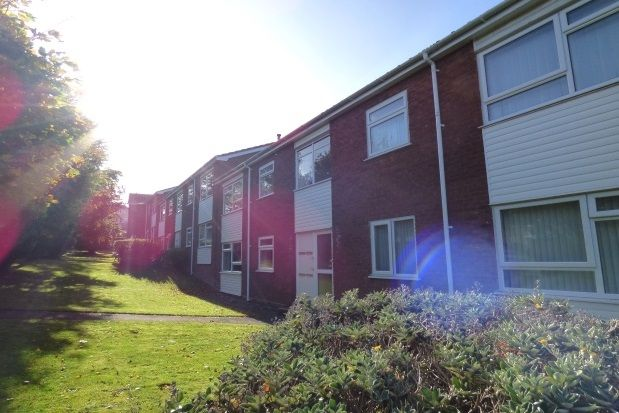 Thumbnail Flat to rent in Church Road, Rhos On Sea, Colwyn Bay
