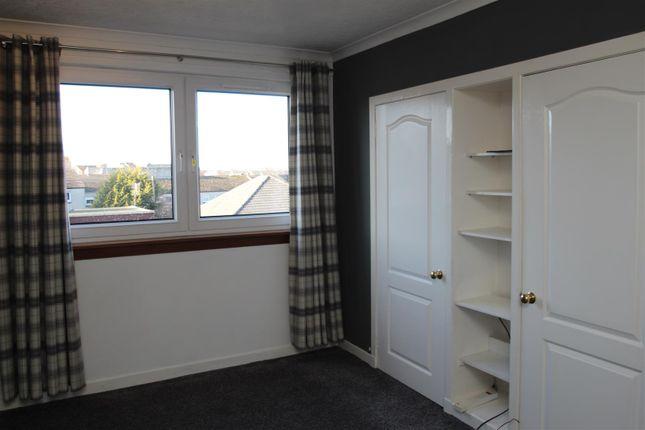 Bedroom 2 of Kingsknowe Road North, Edinburgh EH14