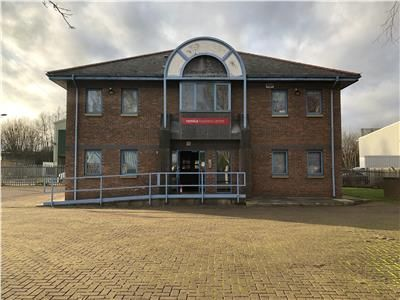 Thumbnail Office for sale in Romica Business Centre, Beck View Road, Grovehill Road, Beverley, East Riding Of Yorkshire