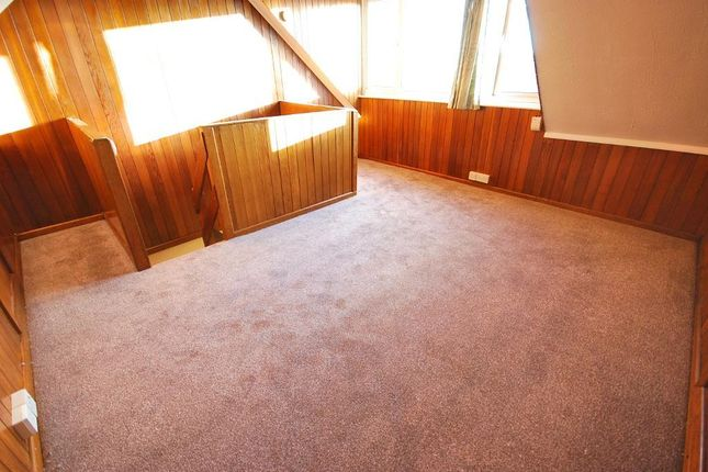 Bedroom 5 of Chestnut Grove, Wembley, Middlesex HA0
