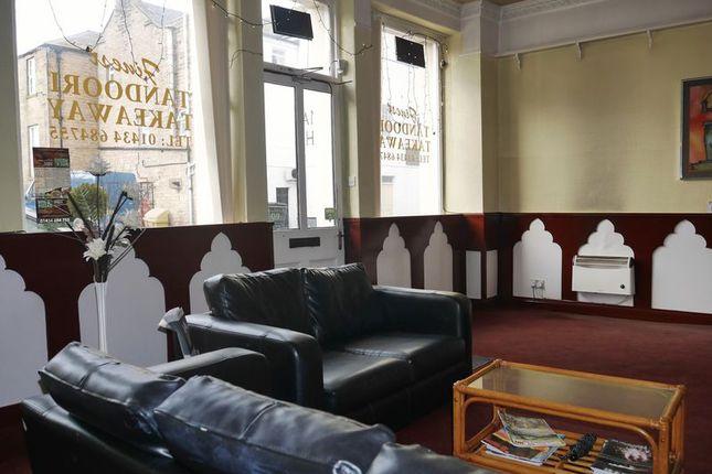 Photo 2 of Restaurant Or Takeaway, Near Hexham, Northumberland NE47