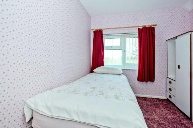 Bedroom 3 of Southbourne, Emsworth, Hampshire PO10