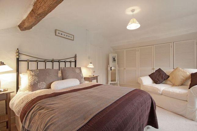 Bedroom 2 of Crosthwaite, Kendal LA8