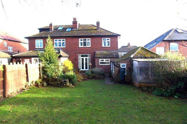 Darlington Commercial Property For Sale
