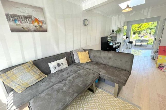 Detached house for sale in Penn Drive, Denham, Uxbridge