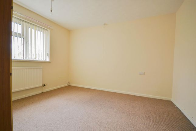 Bedroom 2 of Chaucer Road, Peterborough PE1