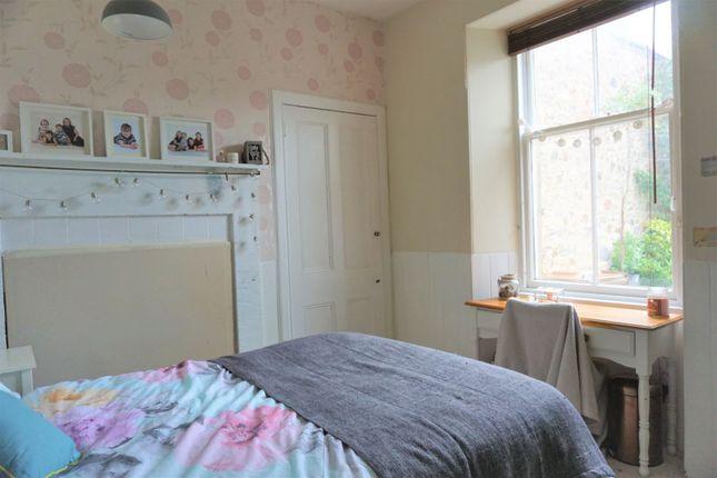 Bedroom Six of High Street, Fochabers IV32