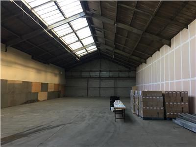 Thumbnail Light industrial to let in Unit D6, Chittening Industrial Estate, Chittening, Bristol, City Of Bristol