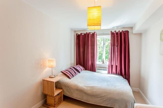 Bedroom of Guildford, Surrey GU1