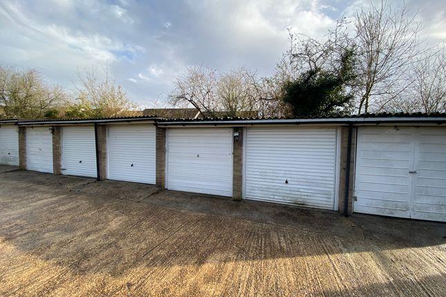 Heath View Close, East Finchley N2