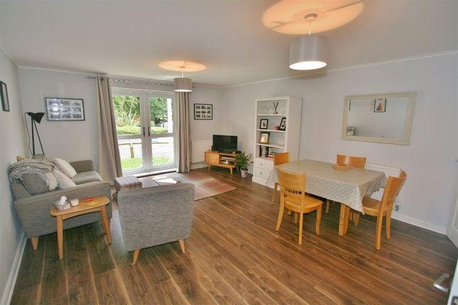 Flat to rent in Park Prewett Road, Basingstoke