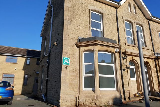 Thumbnail Property for sale in Sudell Road, Darwen