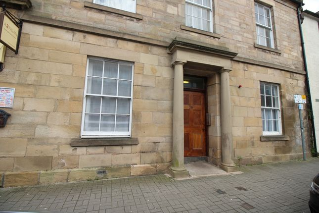 Photo 5 of Jamieson Court, Cupar KY15