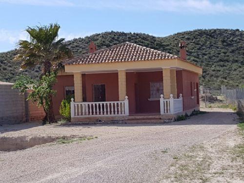 Macisvenda, Macisvenda, Spain