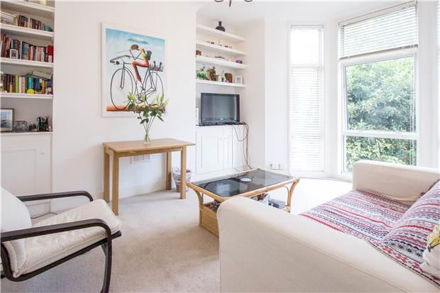 2 Bed Flat For Sale In Wimbledon Park Road London SW18