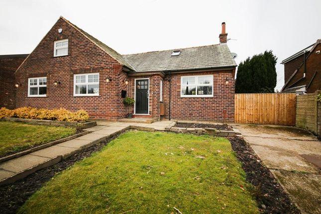 Thumbnail Property for sale in Park View, Barton Street, Pemberton, Wigan
