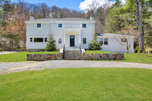 Thumbnail Property for sale in 778 Armonk Road Mount Kisco, Mount Kisco, New York, 10549, United States Of America