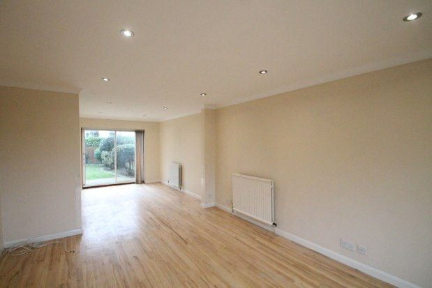 Thumbnail Semi-detached house to rent in Stamford Drive, Bromley
