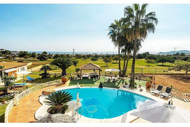 Thumbnail Villa for sale in Passatge Des Cementiri 07800, Ibiza, Islas Baleares