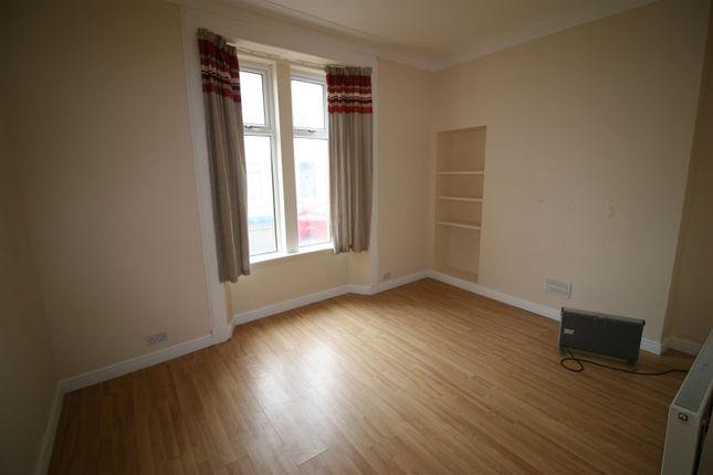 Bedroom of Barend Street, Millport, Isle Of Cumbrae KA28