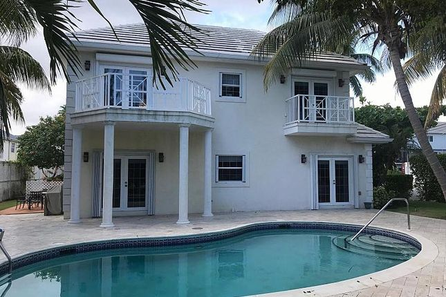 Thumbnail Apartment For In S Sound Rd George Town Cayman Islands