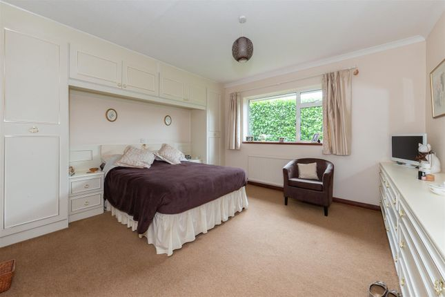 Bedroom 1 of Valley Close, Studham, Bedfordshire LU6