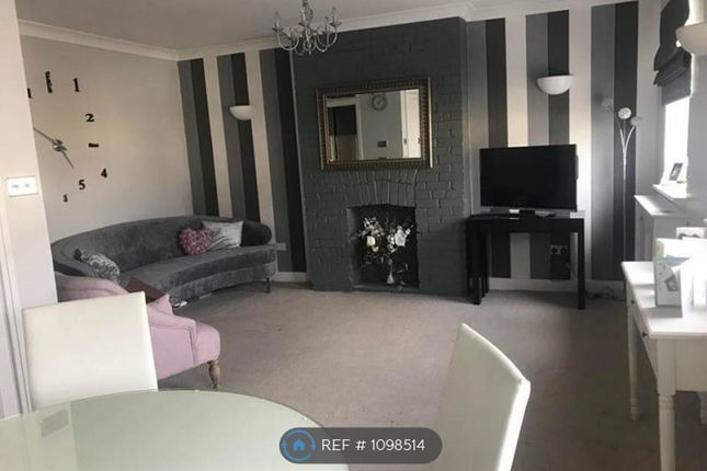 Room to rent in Long Lane, Bexleyheath DA7
