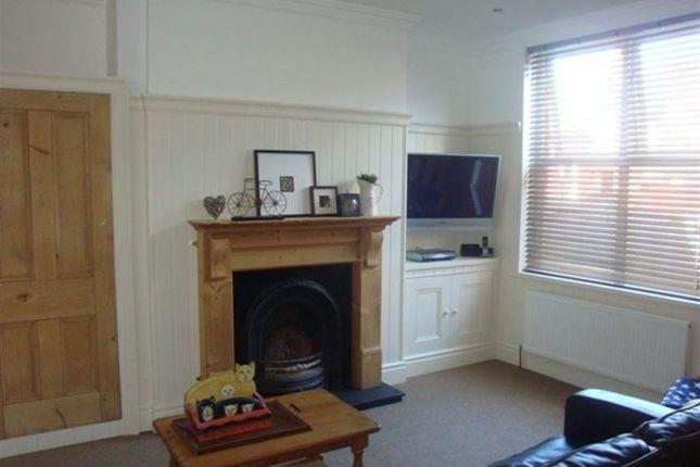 3 bed terraced house to rent in Arthur Street, Whitburn, Sunderland