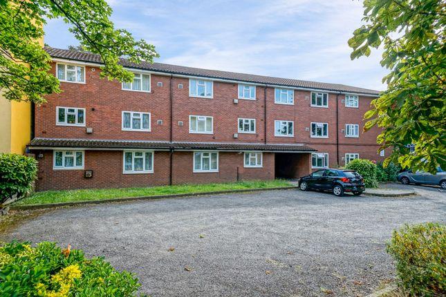 The Property of 193-195 Willesden Lane, Willesden Green / Kilburn NW6