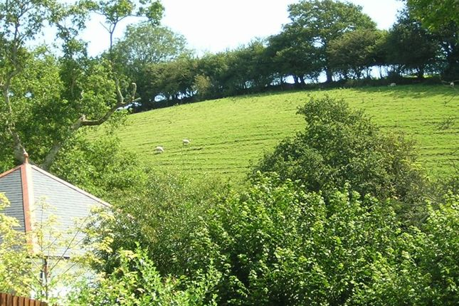 Thumbnail Property for sale in Grenville Meadows, Lostwithiel