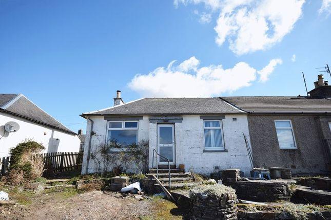 Photo 1 of Burnton, Dalmellington, Ayr KA6