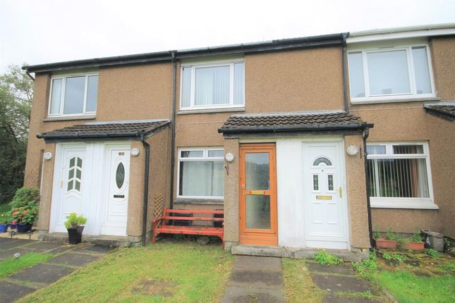 Main Picture of Allandale Avenue, Newarthill, Motherwell ML1