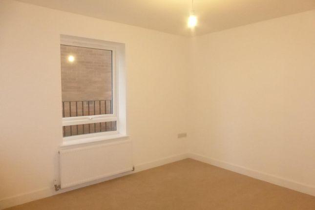 Bedroom 1 of Ladysmith Lane, Exeter EX1