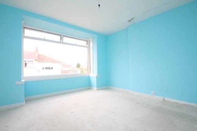 Bedroom 1 of Cromarty Gardens, Stamperland, Clarkston, East Renfrewshire G76