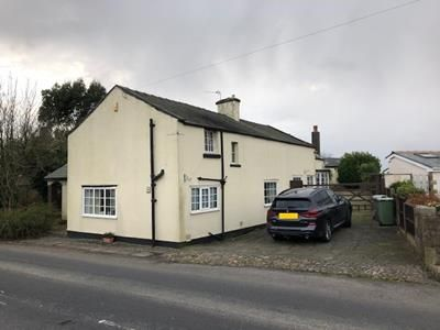 Thumbnail Commercial property for sale in Old Mill House, Weeton Road, Singleton, Poulton Le Fylde, Lancashire