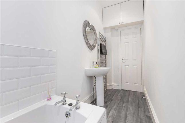 Bathroom (2) of Aberfeldy Street, Dennistoun, Flat 0/2, Glasgow G31