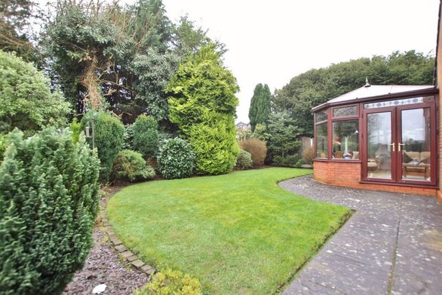 Photo 30 of Woodlands Drive, Barnston, Wirral CH61