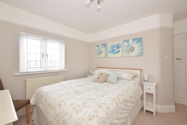 Bedroom 2 of Rectory Lane, Ashington, West Sussex RH20