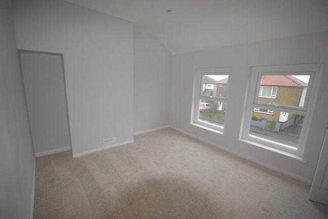 Bedroom One of Fleswick Avenue, Whitehaven, Cumbria CA28